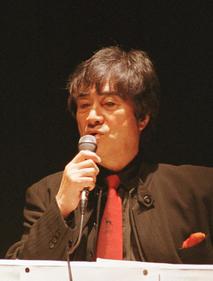 kohiyama1
